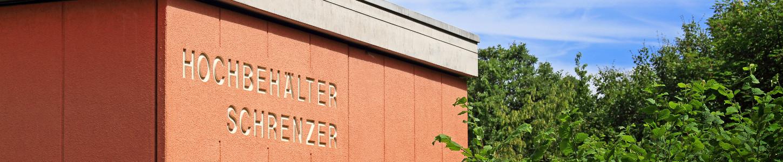 Sparsamer Umgang Mit Wasser sparsamer umgang mit wasser reduzierung das bentigt wasser und